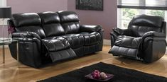 Awesome Real Leather Reclining Sofa 53 For Your Grey Sofa Inspiration with Real Leather Reclining Sofa masterly Real Leather Reclining Sofa Leather Reclining Sofa, Leather Recliner, Leather Sofas, Leather Furniture, Bedroom Sofa, Living Room Sofa, Grey Sofa Inspiration, Leather Couches For Sale, Couch Set