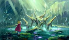 Nialls Throne is official concept artwork for role-playing video game Ni no Kuni II: Revenant Kingdom. The game was developed by Japanese studio in close cooperation with animation studio Ghibli, and features character designs by Yoshiyuki Momose. Ni No Kuni 2, Character Art, Character Design, Grave Of The Fireflies, Pokemon, Online Drawing, The Revenant, Studio Ghibli, Fantasy Art
