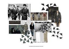 47 Ideas fashion design portfolio menswear for 2019 Fashion Design Sketchbook, Fashion Design Portfolio, Portfolio Design, Portfolio Ideas, Portfolio Samples, Drawing Fashion, Portfolio Layout, Art Sketchbook, Bazaar Ideas