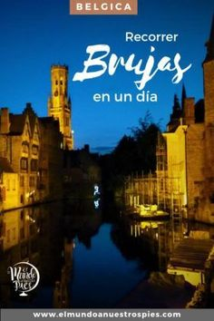 Excellent Travel inspiration detail are offered on our web pages. Take a look and you wont be sorry you did. Eurotrip, Places Ive Been, Places To Visit, Bruges, Paris, Travel Tips, Travel Blog, Travel Inspiration, Germany