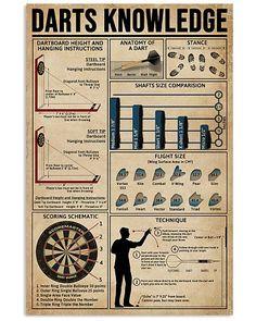 Survival Skills, Survival Life, Survival Quotes, Homestead Survival, Wilderness Survival, Simple Life Hacks, Useful Life Hacks, Just In Case, Survival Tools