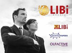 LIBi SHOP é uma vitrine eletrônica onde exibimos os melhores descontos da internet. Acesse: www.libi.com.br  Login para patrocínio/indicação: maximus