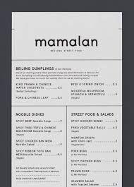 Image result for restaurant menu kitschy