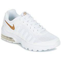 8d204f3db7de2 7 Best air max 95 junior images | Cheap nike air max, Sale uk, Sneakers
