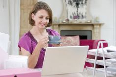 Have Internet, Will Work – 4 Jobs You Can Do Anywhere http://www.justsimplyoutsourcing.com/internet-will-work-4-jobs-can-anywhere/ #Business #Online #Marketing