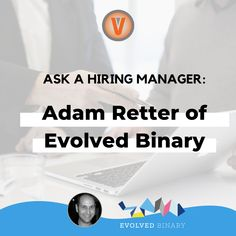 In the booming tech industry, Retter provides his insight as a hiring manager on how to draft a great resume and cover letter, as well as ace the interview in a highly competitive field. #InterviewTips #ResumeTips #CoverLetterTips #Interviews #JobSearch #JobSeeker #RemoteJobs #WorkFromHome Resume Help, Resume Tips, Cover Letter Help, Great Resumes, Job Search, Insight, Interview, Management, Tech Companies