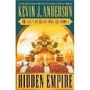 https://kingofthenerds.wordpress.com/2008/08/05/review-hidden-empire-by-kevin-j-anderson-audiobook/
