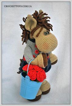 crochettoys.com.ua
