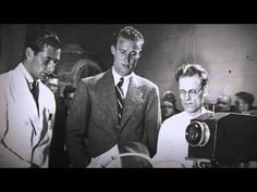 Indiana Bicentennial Minute 10 - Philo Farnsworth, the father of television