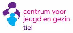 OPLOSSING: Else, virtuele medewerker van CJG Tiel. Beantwoordt vragen van ouders en opvoeders