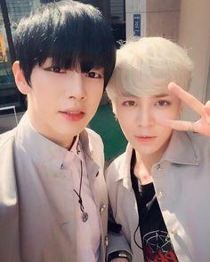 Sungoh and Hui #24K
