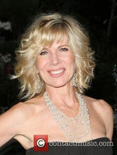 debby boone hairstyle 20 best debby boone images in 2018 debby boone pat