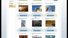 HomeZada Maintenance and To Dos Training Video | Home Inventory Software   For more info visit http://homezada.com