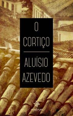 O Cortiço por Aluísio Azevedo https://www.amazon.com.br/dp/B00G05BBTI/ref=cm_sw_r_pi_dp_vWX9wbPNBJZXW