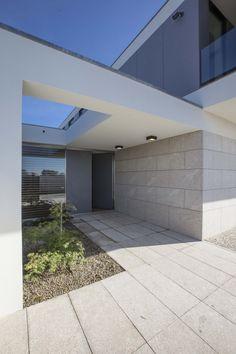 JD House / Atelier d'Arquitectura J. A. Lopes da Costa