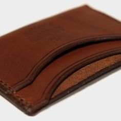 Kathy this guy has a lot of leather working boards you can get to his page from this pin