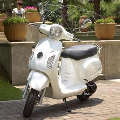 peace GTS 150 828 890 with Aluminum wheel Fully Assembled & Ready to Ride Scooter Store, Trike Scooter, 150cc Scooter, Vespa Scooters, Bike, Street Legal Scooters, Youth Atv, Homemade 3d Printer, Electric Scooter