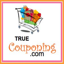 I check this coupon blog all the time and love that it's done by women living in Tampa Bay. I always go here before shopping at Publix.