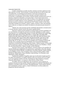 http://www.slideshare.net/carlafig/portarse-bien-libro-completo    Portarse bien (libro completo)