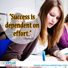 #virtualassistant #service #SocialMediaManagement,