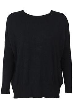 BLUZA ZARA OPHTA BLACK Zara, Sweatshirts, Sweaters, Fashion, Moda, Fashion Styles, Trainers, Sweater, Sweatshirt