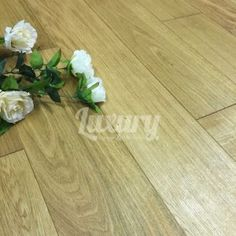 150mm Structured Brushed and Oiled Solid European Oak Wood Flooring, 18mm Thick