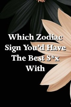 Ranking The Zodiac Signs By Who Had The Best Year by zodiaccave. Zodiac Signs Dates, Chinese Zodiac Signs, 12 Zodiac Signs, Astrology Signs, Virgo Sign, 12 Signs, Zodiac Mind, Zodiac Love, Zodiac Art