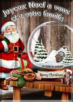 Souhaiter Joyeux Noel Facebook.21 Meilleures Images Du Tableau Joyeux Noel Noel Joyeux