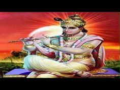 html code  Bhagwan Shri Krishna, Señor Krishna, Krishna Bhajan, Jai Shree Krishna, Hare Krishna, Shiva, Bhagavad Gita, Hindu Deities, Hinduism