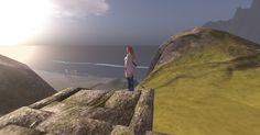 https://flic.kr/p/QJmbgN | Binemust | Visit this location in Second Life