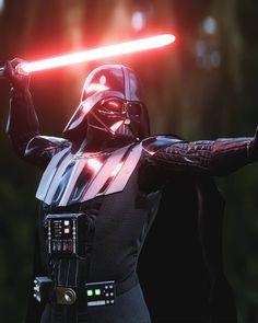 The Darkside Outlaws sweater Fun culte star wars dark vador obi wan un stormtrooper