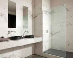 patterned tiles for bathroom artic 30x60 a grey marble effect porcelain wall and 19913