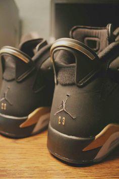 Air Jordan heel, jumpman23 #sneakers