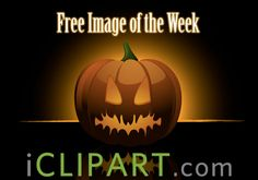 Free Image of the Week Halloween Illustration, Halloween Clipart, Pumpkin Carving, Free Images, Clip Art, Carving Pumpkins, Halloween Painting, Pumpkin Topiary, Pictures