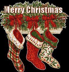 Animated Christmas Glitter GIFs and Animated Images. Merry Christmas Gif, Christmas Graphics, Christmas Past, Christmas Greetings, All Things Christmas, Christmas Holidays, Christmas Ornaments, Christmas Glitter, Vintage Christmas Images
