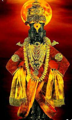 Hanuman Images, Lord Shiva Hd Images, Ganpati Bappa Wallpapers, Shivaji Maharaj Hd Wallpaper, Lord Hanuman Wallpapers, Fathers Day Images, Lord Balaji, Lord Shiva Family, Celebrity Drawings