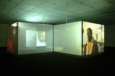 Doug Aitken | Artists | Victoria Miro