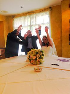 Rabbi Charleston wedding.  Call or text Rabbi Lebow at 404-790-8612 Like us on FB at Atlanta Jewish and interfaith weddings  Www.atljewishandinterfaithweddings.com