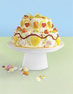 17 besten Geburtstagstorten für Kinder Bilder auf Pinterest ...