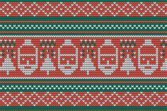Ribbon On Christmas Tree, Christmas Crafts, Christmas Decorations, Hygge Christmas, Xmas, Merry Christmas Calligraphy, Santa Letter Printable, Merry Christmas Ya Filthy Animal, Jingle All The Way
