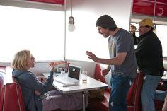 Pictures & Photos of Jason Reitman - IMDb
