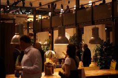 #mdw15 #milandesignweek #mdw2015 #isaloni #salonedelmobile #isaloni2015 #salone2015 #milano #milandesignweek2015 #madeinitaly #pianodesign @pianodesign