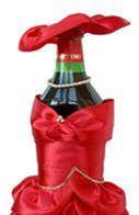 красивые чехлы бутылки вина: 17 тыс изображений найдено в Яндекс.Картинках