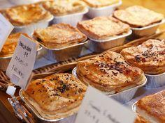 英国パンはこんなにおいしい! イギリス田舎町で大人気のベーカリー『マルベリー マナー』が日本初上陸 - dressing(ドレッシング) Camembert Cheese, Muffin, Dairy, Breakfast, Food, Morning Coffee, Essen, Muffins, Meals