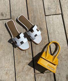 Material Girls, Bags, Design, Handbags, Taschen, Purse, Purses, Bag