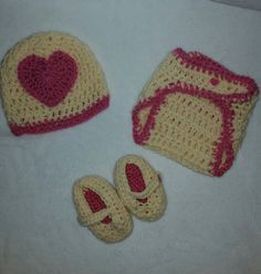 Check out this item in my Etsy shop https://www.etsy.com/listing/220083271/ready-to-ship-size-newborn-to-3-months