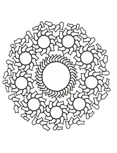 Free coloring page mandalas-to-download-for-free-7.