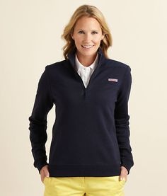 Vineyard Vines Women's Shep Shirt