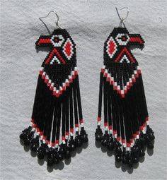 Hey, I found this really awesome Etsy listing at https://www.etsy.com/listing/253467341/native-american-style-north-coastal
