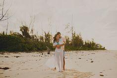 Juliana + Aaron – The Bahamas | Sloan Photographers Juliana + Aaron – The Bahamas | Orange County Wedding Photographers